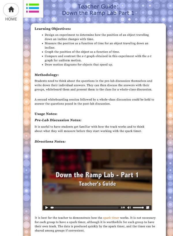 Examining Preservice Elementary Teachers Technology Self